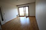 Appartement Nantes  Résidence sénior Les Castalies Grand studio de 36,41 m² 2/5
