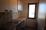 Appartement Nantes  Résidence sénior Les Castalies Grand studio de 36,41 m² 3/5