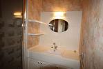 Appartement Nantes  Résidence sénior Les Castalies Grand studio de 36,41 m² 4/5