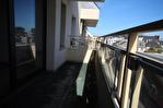 Appartement Nantes  Résidence sénior Les Castalies Grand studio de 36,41 m² 5/5
