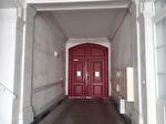 A VENDRE NANTES/MELLINET APPARTEMENT TYPE 4 AVEC  GARAGE FERME ET CAVE 7/8