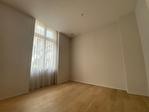 A LOUER - NANTES JARDIN DES PLANTES - Appartement 2 pièces de 49.33 m² 3/4