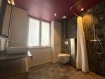 A LOUER - NANTES JARDIN DES PLANTES - Appartement 2 pièces de 49.33 m² 4/4
