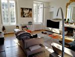 A LOUER - ST LEGER LES VIGNES - Maison 6 pièces de 209.20 m² 2/6