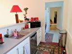 A LOUER - ST LEGER LES VIGNES - Maison 6 pièces de 209.20 m² 3/6
