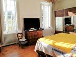 A LOUER - ST LEGER LES VIGNES - Maison 6 pièces de 209.20 m² 4/6
