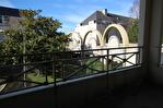 A VENDRE , Appartement Nantes 1 grande pièce pièce(s) 36.34 m2.  Résidence pour séniors Les Castalies 1/5