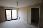 A VENDRE , Appartement Nantes 1 grande pièce pièce(s) 36.34 m2.  Résidence pour séniors Les Castalies 2/5
