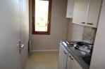 A VENDRE , Appartement Nantes 1 grande pièce pièce(s) 36.34 m2.  Résidence pour séniors Les Castalies 3/5