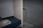 A VENDRE , Appartement Nantes 1 grande pièce pièce(s) 36.34 m2.  Résidence pour séniors Les Castalies 4/5