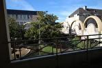 A VENDRE , Appartement Nantes 1 grande pièce pièce(s) 36.34 m2.  Résidence pour séniors Les Castalies 5/5