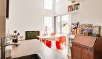 A VENDRE NANTES ZOLA Charmante Maison Nantes ZOLA - 3 chambres 4/7