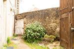 NANTES TOUTES-AIDES DALBY A VENDRE TYPE 2  EN REZ DE JARDIN 8/8