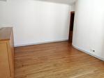 A LOUER - NANTES CATHÉDRALE - Appartement 2 pièces de 43,13 m² 2/3
