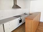 A LOUER - NANTES CATHÉDRALE - Appartement 2 pièces de 43,13 m² 3/3