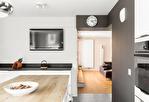 A VENDRE NANTES  Immeuble récent Appartement T5 - 143m2 - 4 chambres - cave et double garage. 3/5