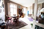NOUVEAUTE - A VENDRE NANTES HYPER CENTRE - Bel Appartement , ascenseur, 3 chambres - caves et grenier 4/7