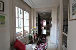 NOUVEAUTE - A VENDRE NANTES HYPER CENTRE - Bel Appartement , ascenseur, 3 chambres - caves et grenier 5/7