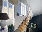 A vendre Nantes St Clément  Maison Familiale de caractère 6 chambres - Garage 2/7