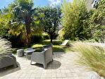 A vendre Nantes St Clément  Maison Familiale de caractère 6 chambres - Garage 7/7