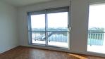 Appartement Nantes 3 pièce(s) 70.47 m2 2/3