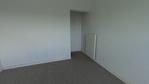 Appartement Nantes 3 pièce(s) 70.47 m2 3/3