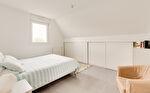 A VENDRE NANTES-BAS CHANTENAY Superbe Appartement  4 pièce(s) 94.50 m2 5/9