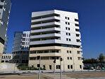 A LOUER - SAINT NAZAIRE GARE - Appartement 3 pièces NEUF de 69.63 m² 5/5