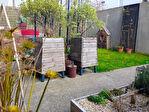 A LOUER - NANTES BOTTIERE CHENAIE - Appartement 2 pièces de 52.52 m² avec terrasse et jardin 1/4