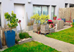A LOUER - NANTES BOTTIERE CHENAIE - Appartement 2 pièces de 52.52 m² avec terrasse et jardin 2/4