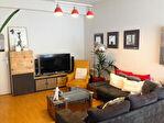 A LOUER - NANTES BOTTIERE CHENAIE - Appartement 2 pièces de 52.52 m² avec terrasse et jardin 3/4
