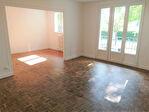 A LOUER - NANTES JULES VERNE - Appartement de Type 4 de 73.82 m² 2/6