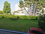 A LOUER - NANTES JULES VERNE - Appartement de Type 4 de 73.82 m² 3/6