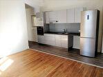 A LOUER - NANTES CATHÉDRALE - Appartement 3 pièces de 57.50 m² 2/5