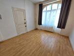 A LOUER - NANTES SAINT DONATIEN - Appartement de Type 1 bis de 28.13 m² 1/2