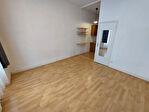 A LOUER - NANTES SAINT DONATIEN - Appartement de Type 1 bis de 28.13 m² 2/2