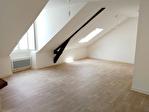 A LOUER - ILE DE NANTES - Appartement 3 pièces de 53.77 m² (77,33 m² au sol) 2/3