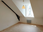 A LOUER - ILE DE NANTES - Appartement 3 pièces de 53.77 m² (77,33 m² au sol) 3/3
