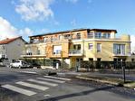 A LOUER - NANTES HIPPODROME - Appartement 2 pièces de 48.65 m² 1/7