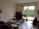 A LOUER - NANTES HIPPODROME - Appartement 2 pièces de 48.65 m² 2/7