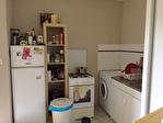 A LOUER - NANTES HIPPODROME - Appartement 2 pièces de 48.65 m² 3/7