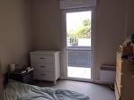 A LOUER - NANTES HIPPODROME - Appartement 2 pièces de 48.65 m² 4/7