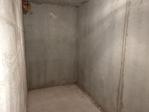 A LOUER - NANTES HIPPODROME - Appartement 2 pièces de 48.65 m² 6/7