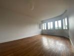 A LOUER - NANTES SAINT CLEMENT - Un appartement 2 pièces de 43.43m² 1/3