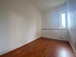 A LOUER - NANTES SAINT CLEMENT - Un appartement 2 pièces de 43.43m² 2/3