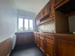 A LOUER - NANTES SAINT CLEMENT - Un appartement 2 pièces de 43.43m² 3/3