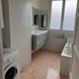 Appartement Saint Nazaire 2 pièce(s) 45.08 m2 4/9