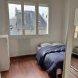Appartement Saint Nazaire 2 pièce(s) 45.08 m2 5/9