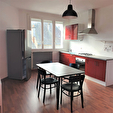 Appartement Saint Nazaire 2 pièce(s) 45.08 m2 6/9