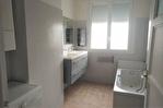 Appartement Saint Nazaire 2 pièce(s) 45.08 m2 7/9
